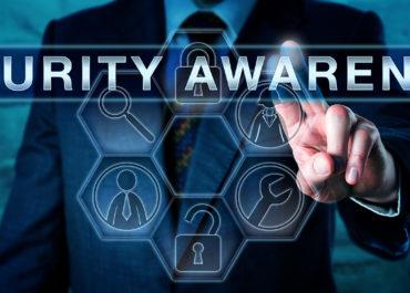 Warum IT Security im Home Office besonders wichtig ist