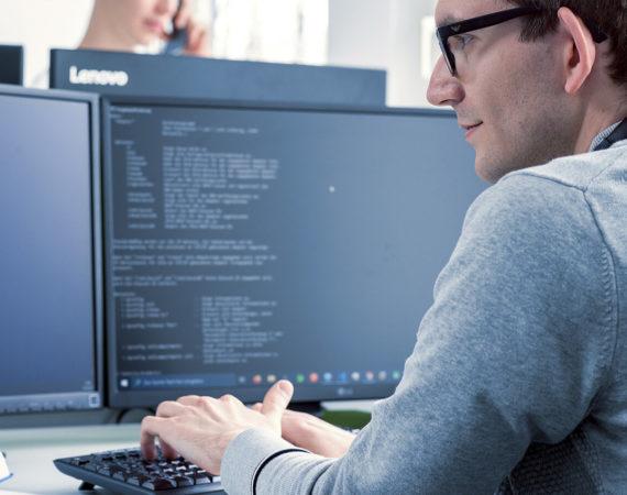 delta-produkt-software