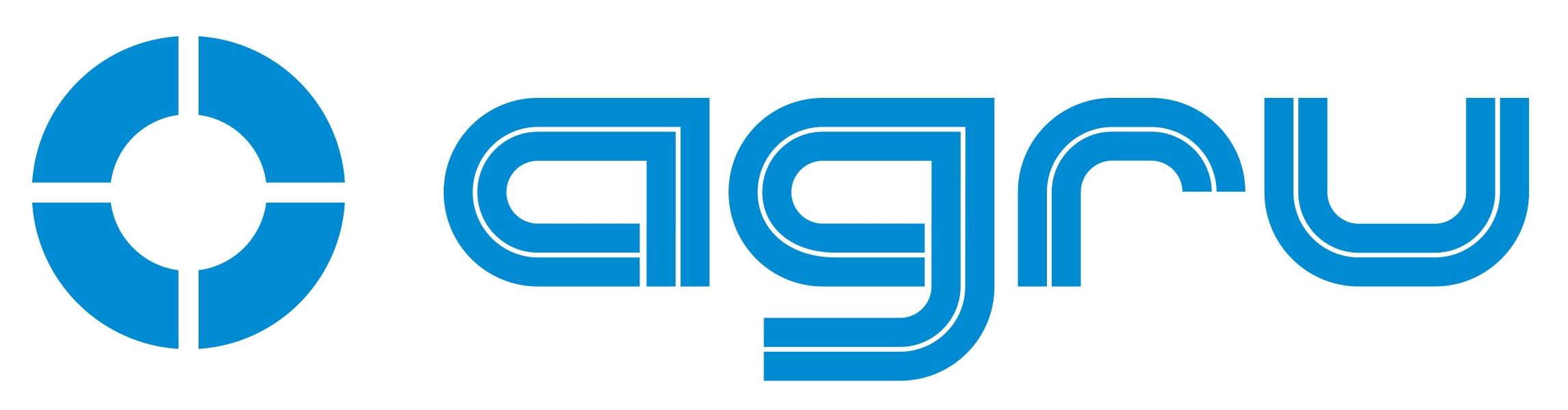 AGRU_Logo_horizontal_transparent_large