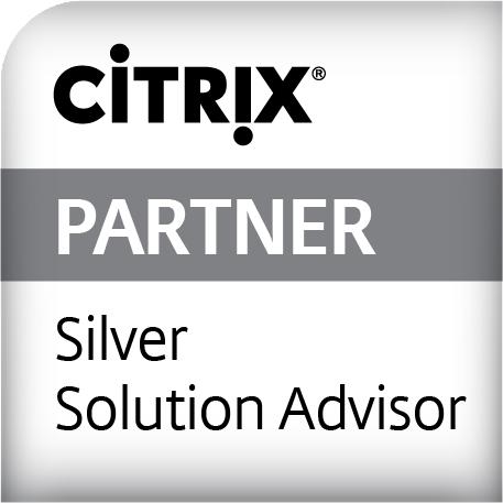 Logo Cirtrix