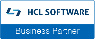 Logo HCL Technologies