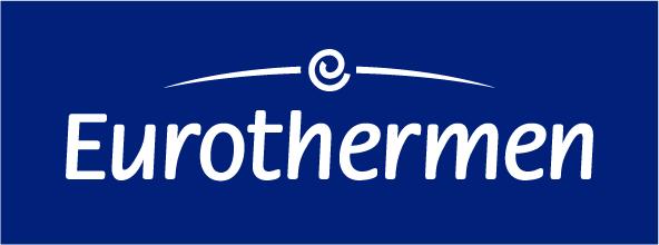 Logo Eurothermen