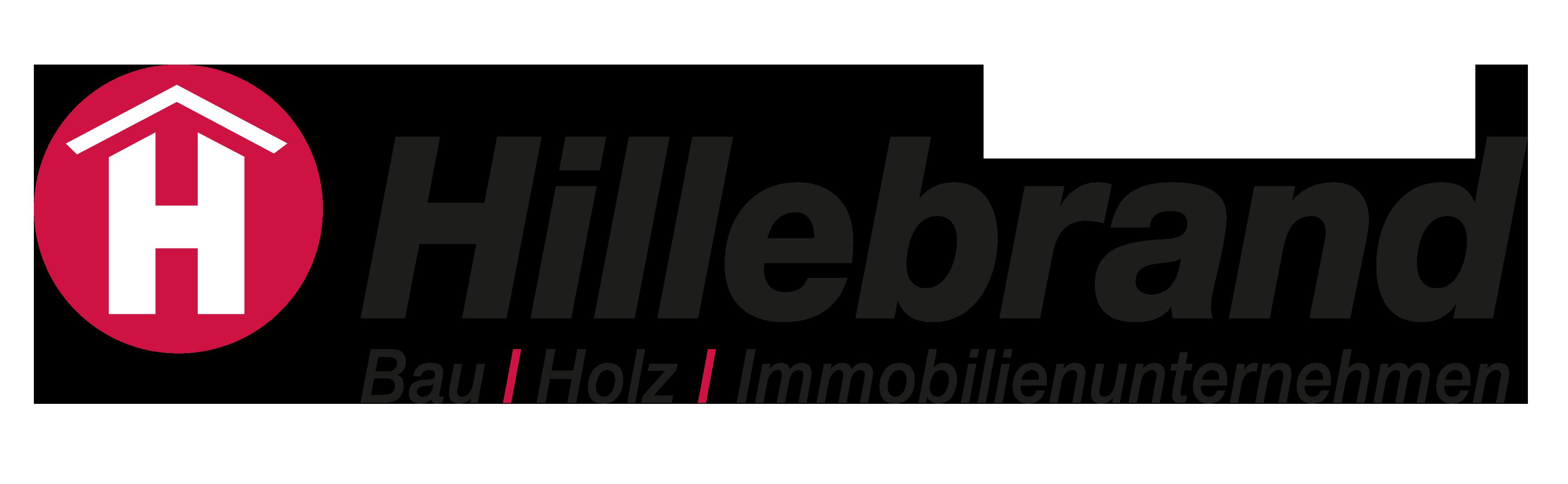 Logo Hillebrand_Bau Holz Immo