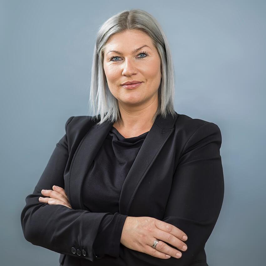 Linda Reisinger