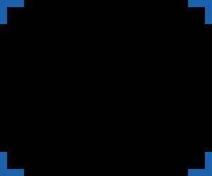 Logo Datenpool