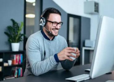 Cisco erweitert Gratis-Portfolio für Ihr sicheres Home Office!